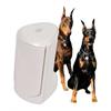 Additional images for STI Rex Plus II Barking Dog Alarm (OPEN BOX)
