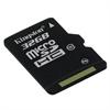 Kingston Class 10 High Speed 32GB MicroSD Card