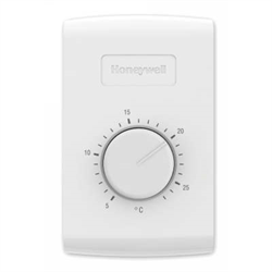 Honeywell Basic Heat Only Electronic Thermostat for Electric Heating