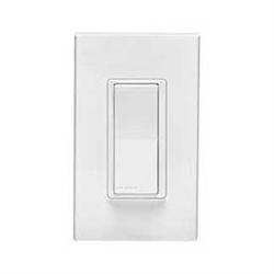Leviton Decora Smart WiFi Wall Switch