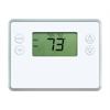 Additional images for Nortek 2Gig GoControl ZWave Thermostat