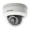 Hikvision IP Nework Dome Camera with Nightvision, 4MP, 2.8mm Lens