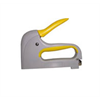 Azco Cable Tacker Stapler Tool