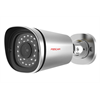 Additional images for Foscam Wired Network Bullet Security Camera, 1080p with Nightvision, PoE