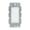 Additional images for GE Zigbee In Wall On Off Switch