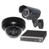 CCTV Security Cameras / DVRs