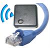 Network Sensor