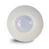 Ceiling Mount Motion Detectors
