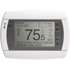 Current Innovations WIFI Internet 7 Day Programmable Thermostat with Humidity