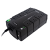 Cyberpower UPS 550VA