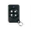 GE Wireless SAW 4 Button Key Fob