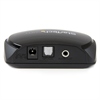 Additional images for Startech Bluetooth to Stereo Audio Receiver with NFC