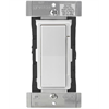 Additional images for Leviton Decora Digital Zwave Plus Wall Dimmer for LED, CFL, 1000W Incandescent