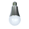 Additional images for Aeon Labs Aeotec Zwave Enabled Dimmable LED RGB Bulb GEN 5