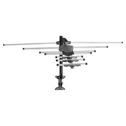 GE Pro Outdoor HDTV Antenna