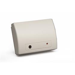 Alula Honeywell Compatible Wireless Glass Break Detector
