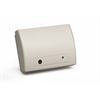 Alula GE Interlogix Compatible Wireless Glass Break Detector