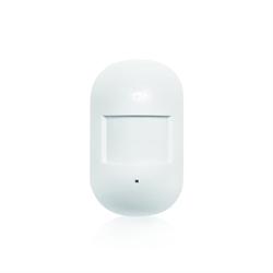 Smanos Wireless Motion Sensor