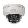 Hikvision IP Nework Dome Camera with Nightvision, 2MP, 2.8mm Lens