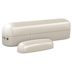 Fibaro Zwave Door Window Sensor, Ivory