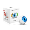 Fibaro Zwave Multi Sensor For Motion, Temperature, Light
