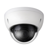 Dahua Indoor/Outdoor IP 4MP WDR IR Dome, 2.8mm, IP67, POE