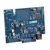 DSC Neo Internet Alarm Communicator