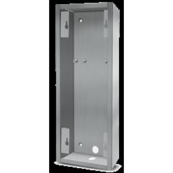 DoorBird Surface Mount Back Box for D2101V