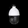 DH OEM HDCVI Starlight PTZ Camera, 2MP, 1080P, IR100M, 25x Digital, 16x Optical