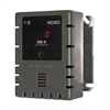 Macurco Combustible Gas Detector, Controller and Transducer, Low Voltage Input