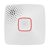 First Alert Battery Powered OneLink Combo Smoke and Co Alarm, WIFI, HomeKit