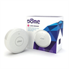 Additional images for Dome ZWave Plus Water Leak Sensor