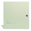 DSC Alarm Panels