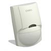 DSC Sensors