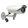 Acti Network Bullet, 3MP , Adaptive IR, WDR,f4.2mm,1080p, DNR, PoE