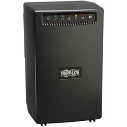 Tripp Lite OmniVS1500 1500VA UPS, User Replaceable Batteries