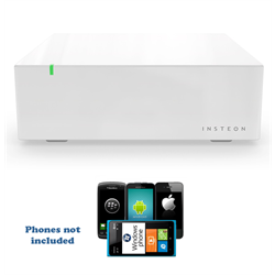 Insteon Hub V2 Web Enabled Insteon Home Automation Controller