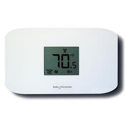 Radio Thermostat Zwave Plus Automation Thermostat