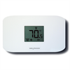 Radio Thermostat Zwave Plus Automation Thermostat