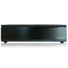 Additional images for Casatunes Music Server, 9 Streams, 8 Analog, 1 Digital Wired, 5 Wireless, 1TB