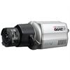 Ganz Network Box Camera 720P True Day Night CS Mount