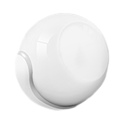 Fibaro HomeKit Motion Sensor with Temperature and Light
