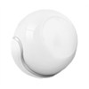 Fibaro Zwave Plus Multi Sensor for Motion, Temperature, Light