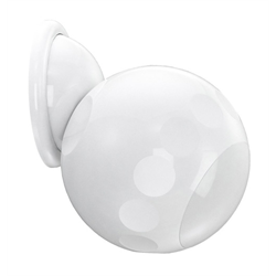Dome ZWave Plus Motion and Light Sensor