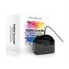 Fibaro Universal Zwave RGBW Controller