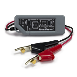 Platinum Tools ToneMaster High Powered Tone Generator with ABN Clips