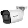 Hikvision 6MP Bullet Network Camera 2.8mm