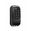 Yale Key Free Zwave Touch Screen Deadbolt, Oil Rubbed Bronze