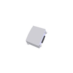 Radio Thermostat USNAP WIFI Module