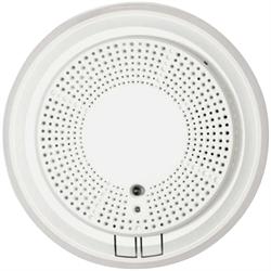 Honeywell Wireless Smoke/Carbon Monoxide Detector